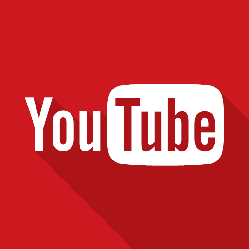 youtube+icon-1320086787359480731